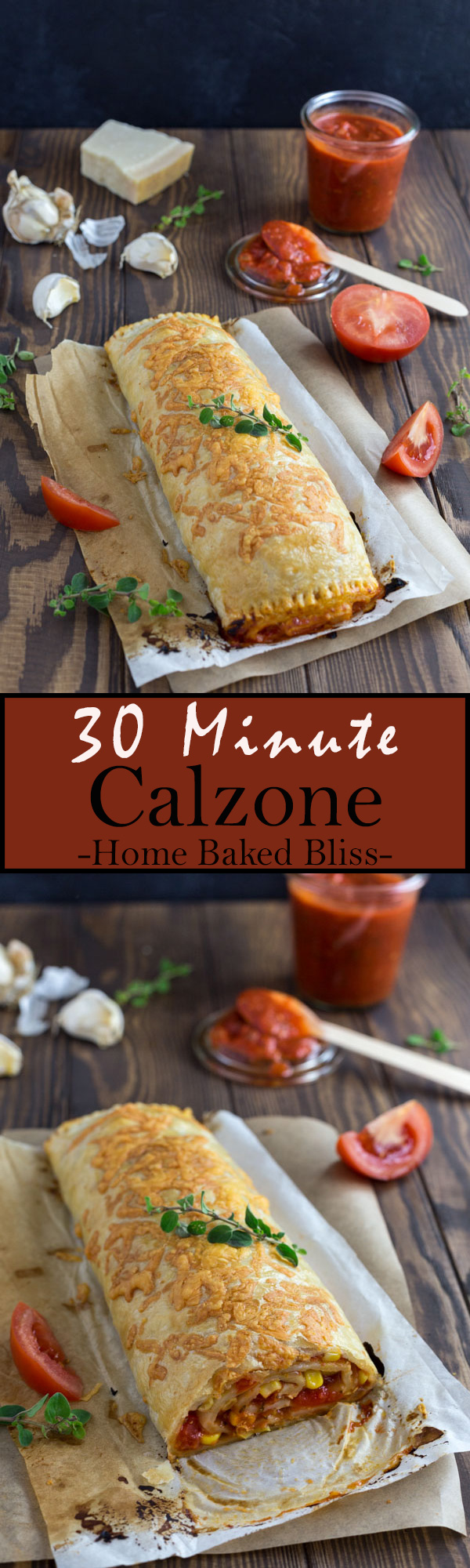 calzone, calzone recipe, easy calzone, easy calzone recipe, quick calzone, quick calzone recipe, best calzone, best calzone recipe, homemade calzone, homemade calzone recipe, how to make calzone, vegetarian calzone, vegetarian calzone recipe, recipe with puff pastry, puff pastry pizza, puff pastry pizza recipe, puff pastry calzone recipe, puff pastry calzone