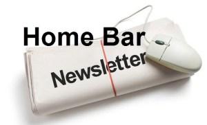 home-bar-newsletter