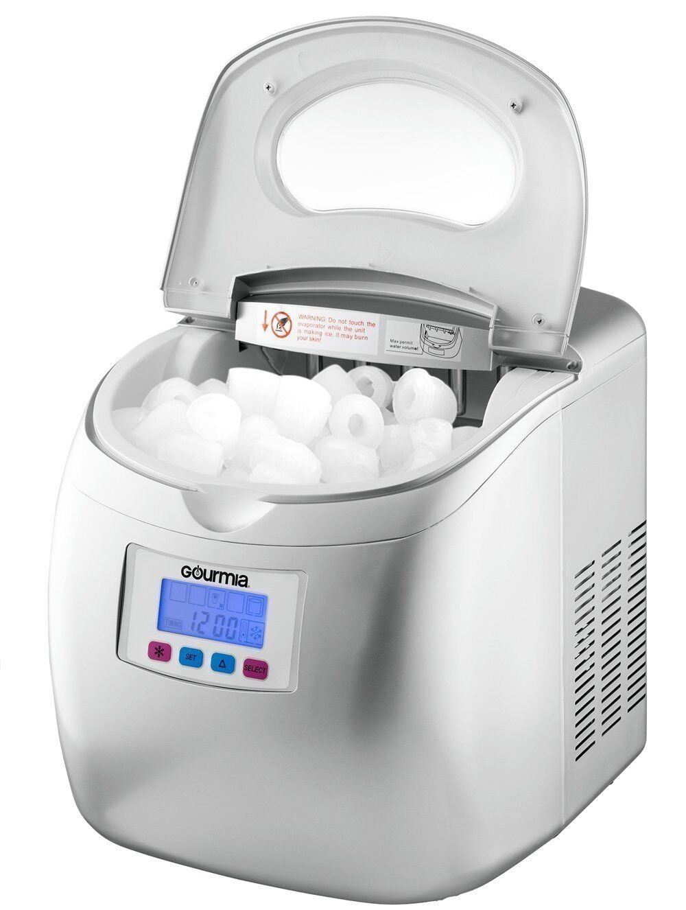 Best Portable Ice Maker Ultimate Buying Guide 2017 Reviews