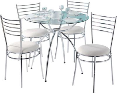 Dining Room Sets In A Variety Of Colours Amp Styles At Homebase
