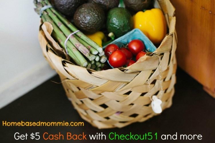 basket-690778_1280