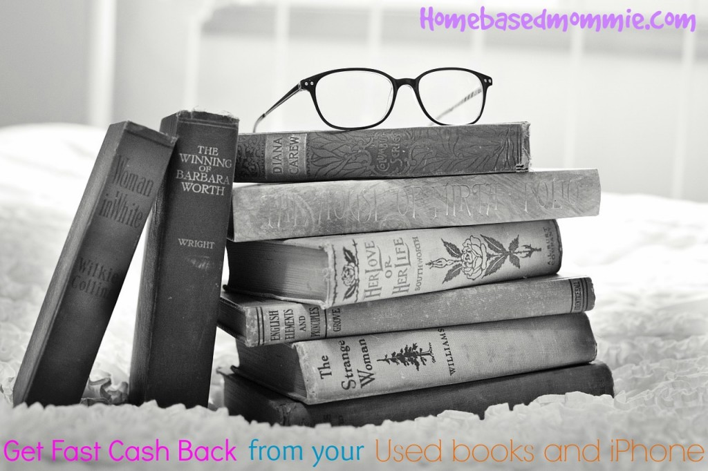 stack-of-books-1001655_1280