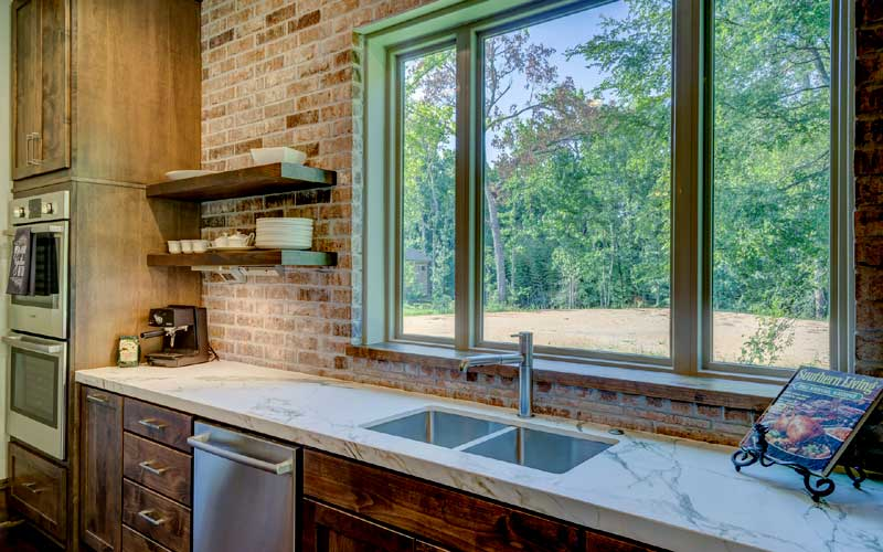 best granite sink reviews our recommendations and much more
