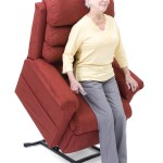 DOES MEDICARE PAY FOR LIFT CHAIRS?