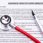 WHY YOU NEED A MEDICAL POWER OF ATTORNEY AND LIVING WILL