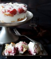 Epres egres trifle
