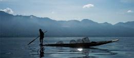 Burma_10 Inle tó