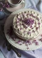 blog_torta1