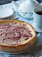 Blog torta IMG_7051