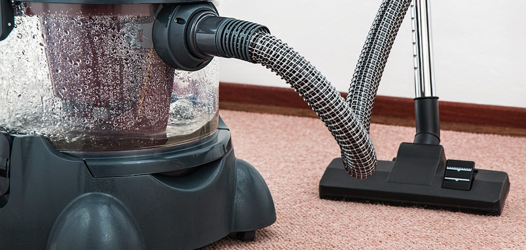 How To Start A Residential House Cleaning Service HomeBizTools