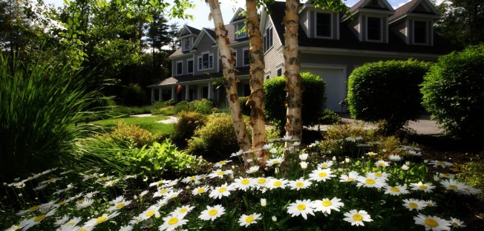 How To Start and Run a Landscape Maintenance Business