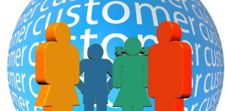 10 Ways To Form Lasting Customer Relationships