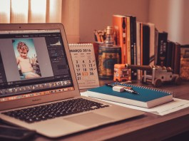 Five Steps to Creating and Posting Your Own Web Site