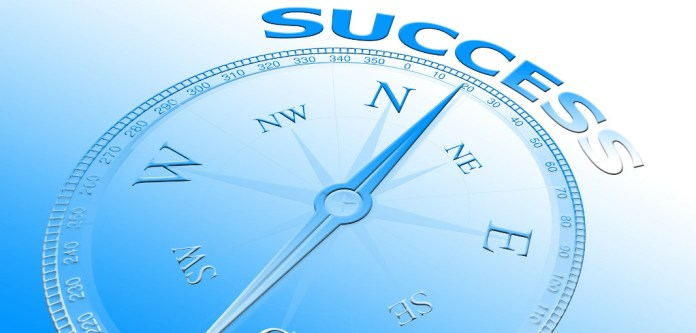 How To Ensure Long-Term Business Success