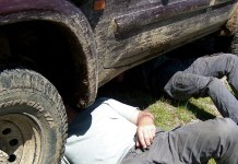 How To Start a Mobile Oil Change Business