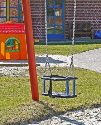 Starting and Operating a Family Child-Care Business