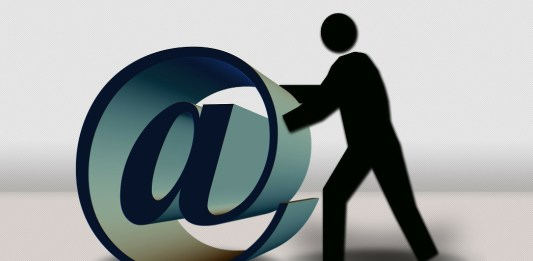 What Is Catch-All Email?