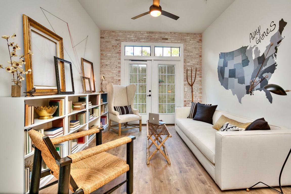 50 Best Living Room Design Ideas For 2017