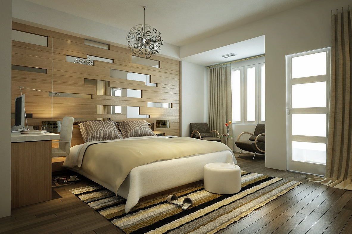 50 Best Bedroom Design Ideas for 2020 on Bedroom Decor  id=55313