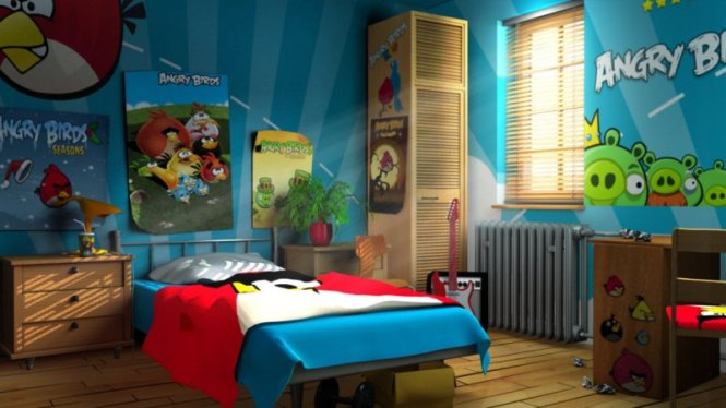 Decorate Your House Game Extraordinary Room Design Ideas Gallery Hgtv Kids Decor Home