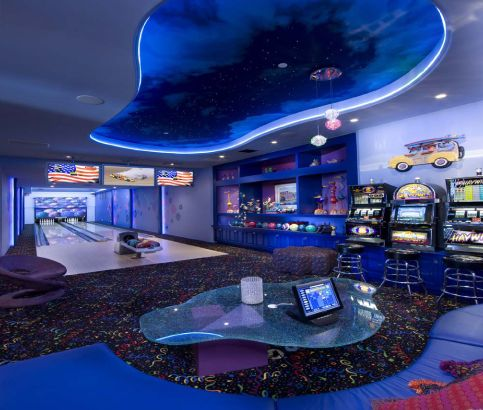 50 best man cave ideas and designs for 2021