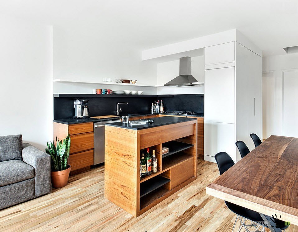 50 Best Small Kitchen Ideas and Designs for 2020 on Best Small Kitchens  id=57496