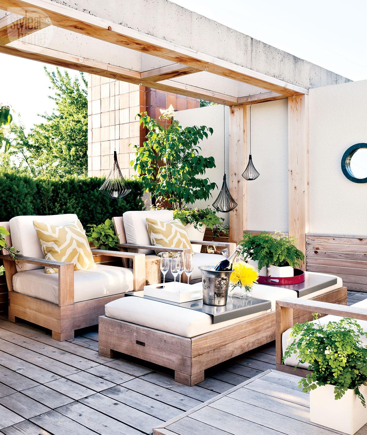 50 Best Patio Ideas For Design Inspiration for 2020 on Patio Top Ideas id=78241