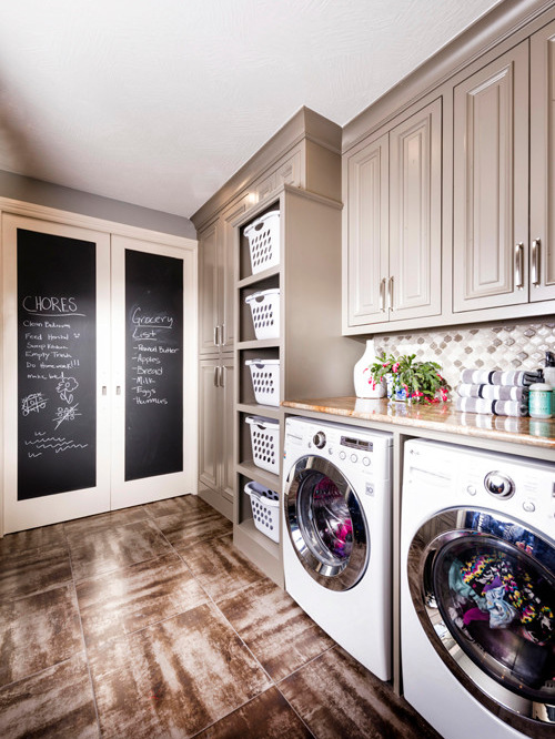 50 best laundry room design ideas for 2016 on best laundry room designs id=28874