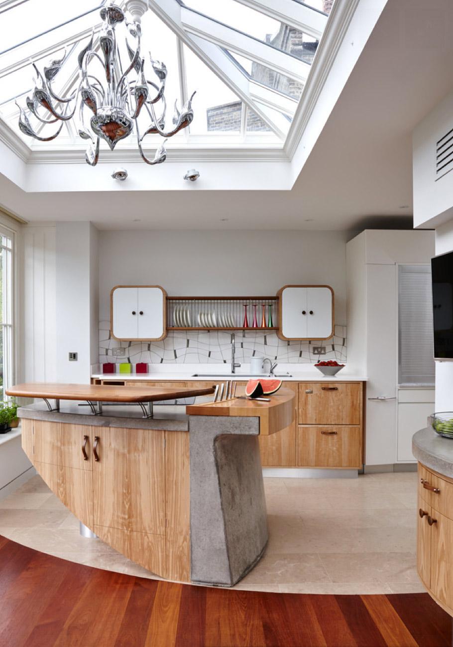 50 Best Modern Kitchen Design Ideas for 2020 on Modern Kitchen Remodel  id=65020