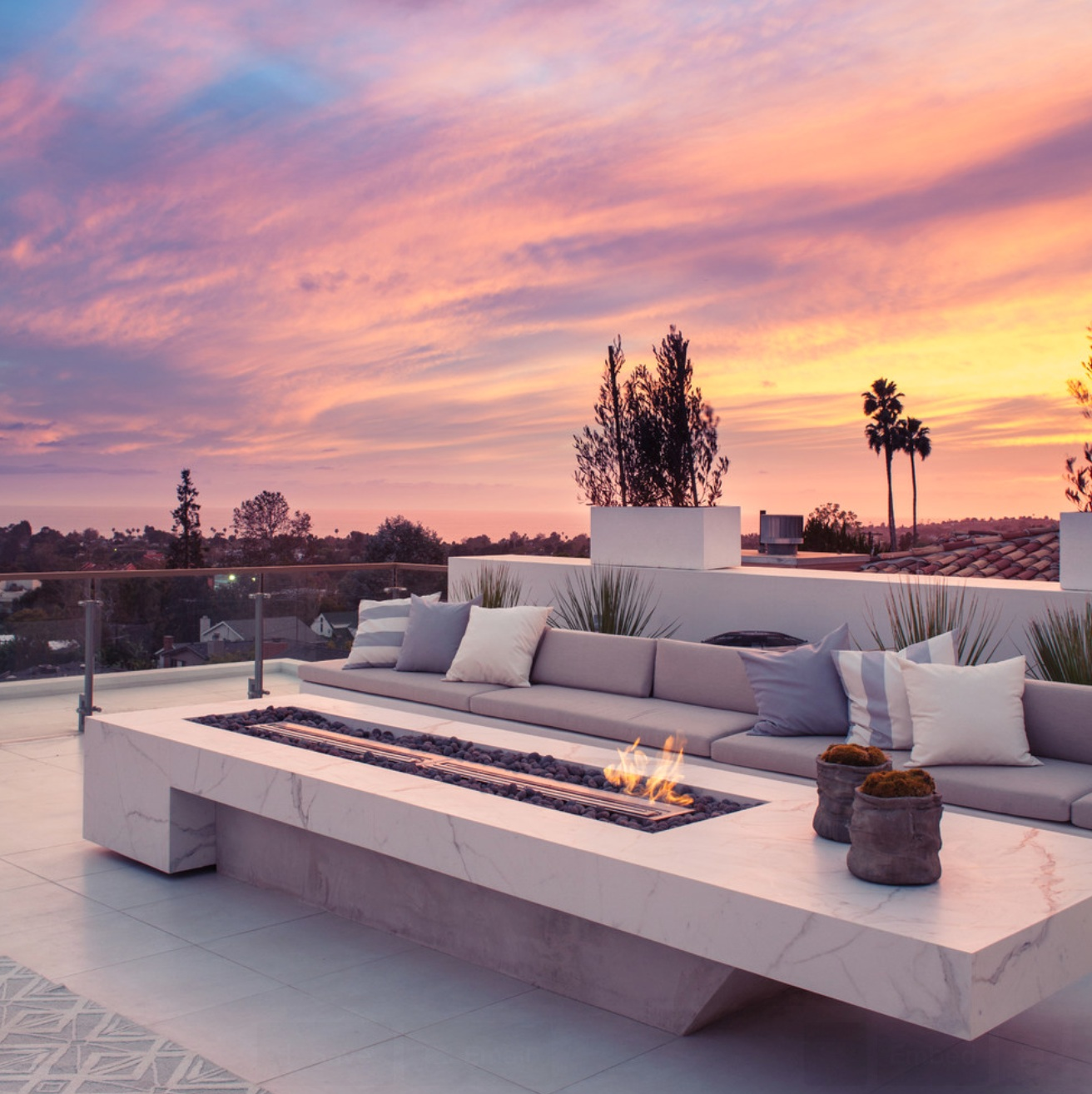 50 Best Patio Ideas For Design Inspiration for 2020 on Patio Top Ideas id=56138