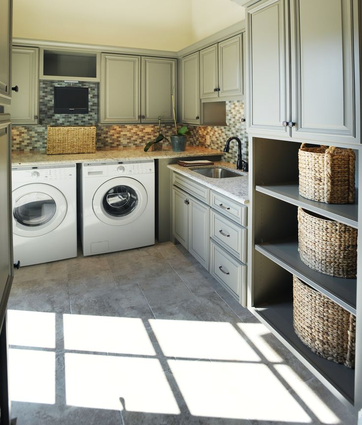 50 best laundry room design ideas for 2021