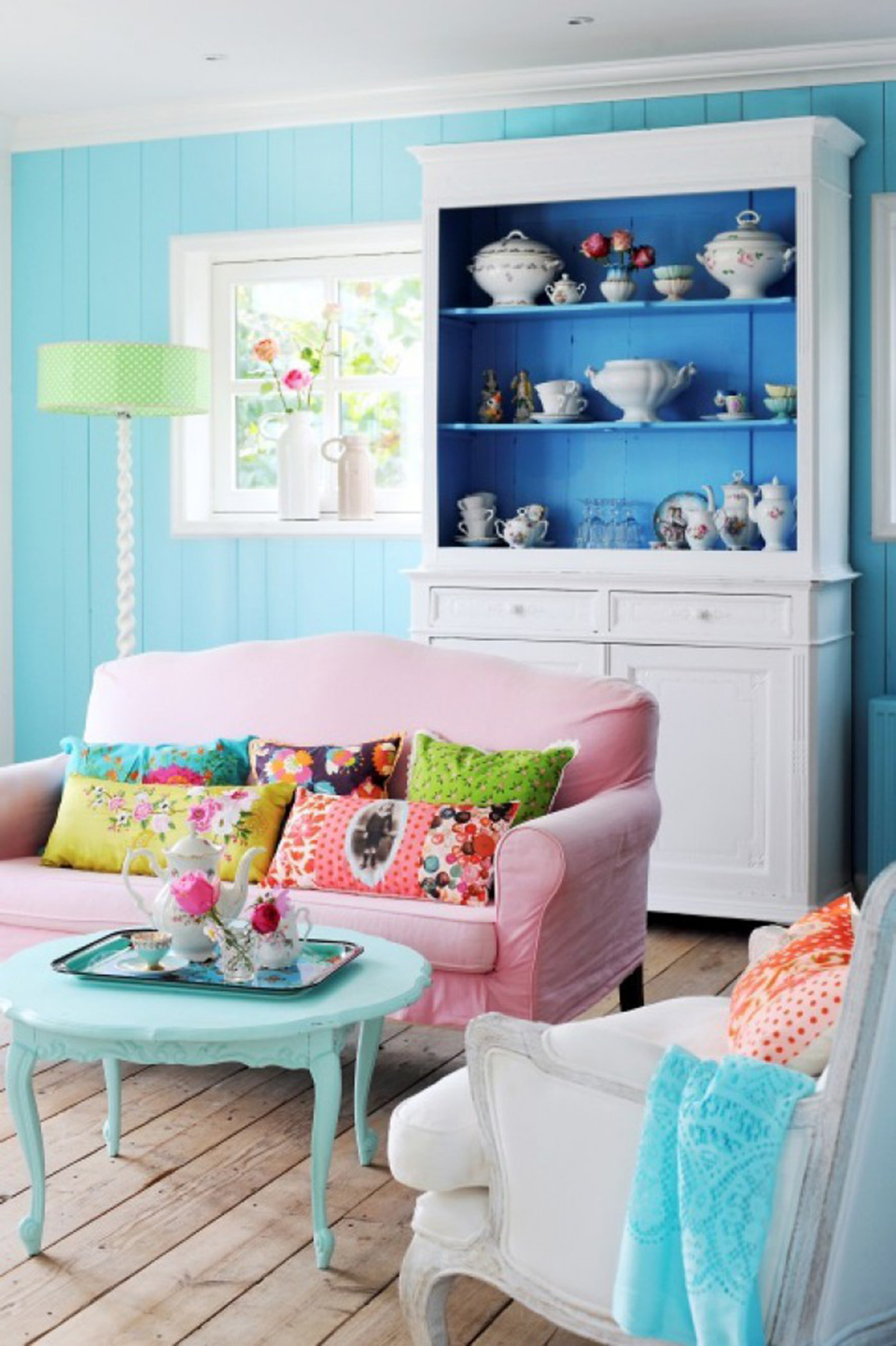 50 Best Small Living Room Design Ideas for 2016 on Small Living Room Ideas  id=85045