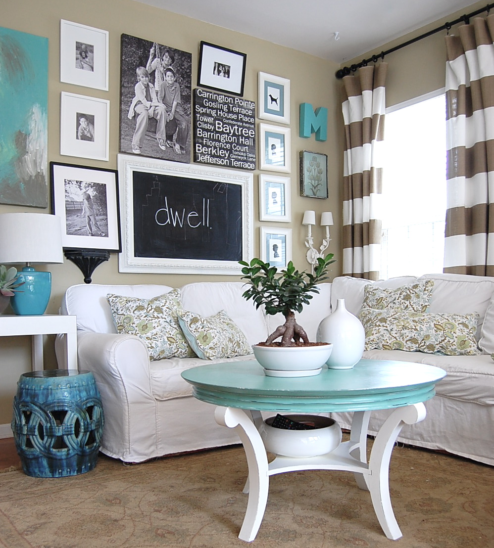 50 Best Small Living Room Design Ideas for 2016 on Small Living Room Decor Ideas  id=74479