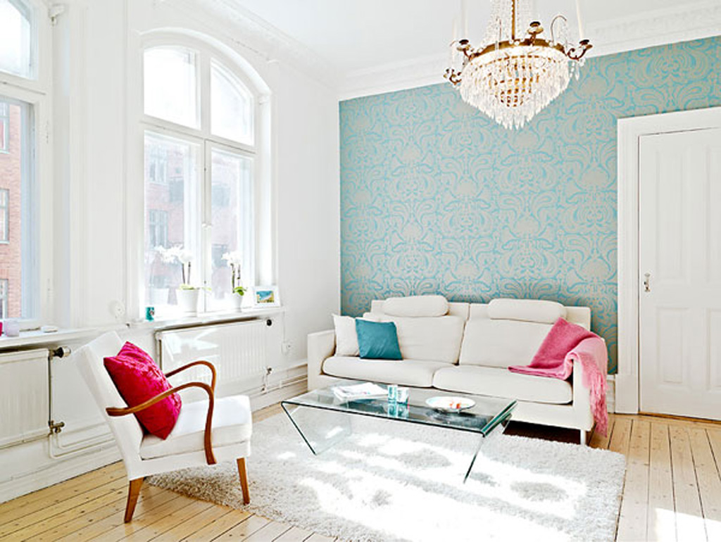 50 Best Small Living Room Design Ideas for 2019 on Small Living Room Ideas 2019  id=12057