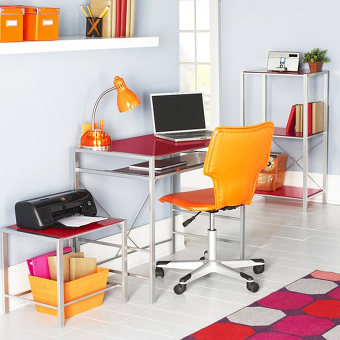 Home Office Decor Ideas Great Decoration For Exemplary Images About 25