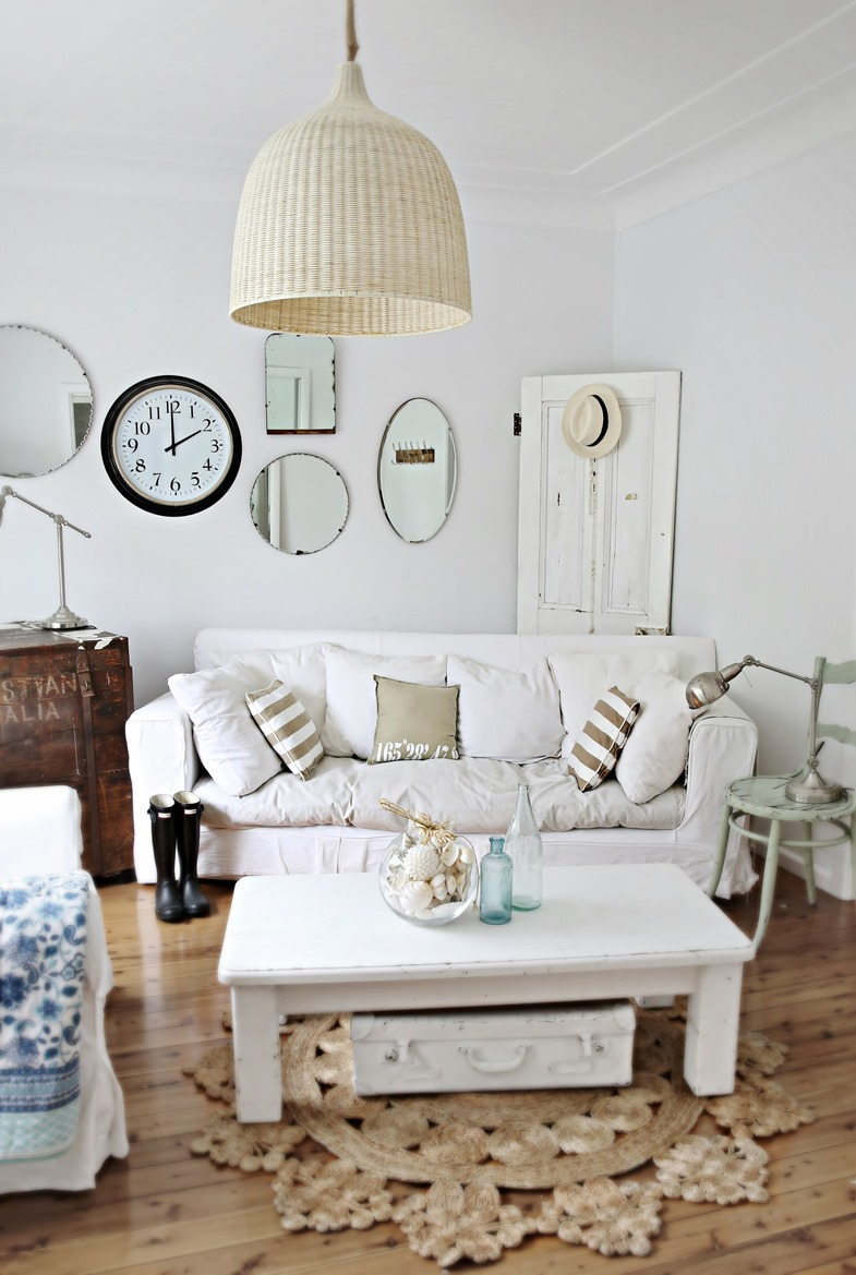 50 Best Small Living Room Design Ideas for 2019 on Small Living Room Ideas 2019  id=31718