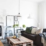 50 Best Creative Pallet Furniture Design Ideas For 2020