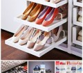 50 Best Shoe Storage Ideas For 2020