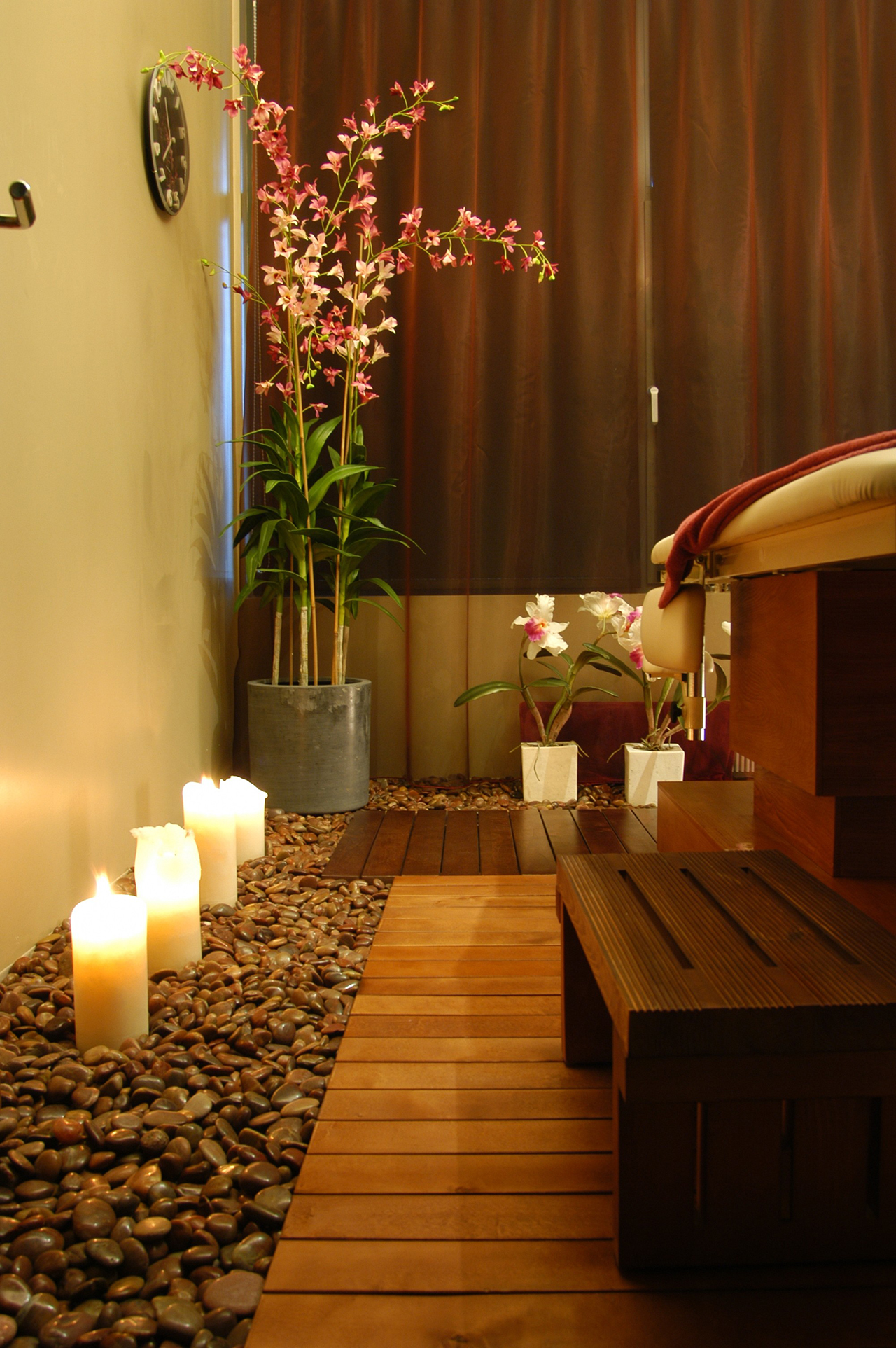 50 Best Meditation Room Ideas that Will Improve Your Life on Meditation Patio Ideas  id=38495