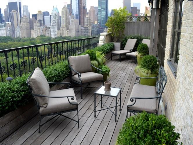 Pictures Of Balcony Garden Designs Best Balcony Design Ideas Latest