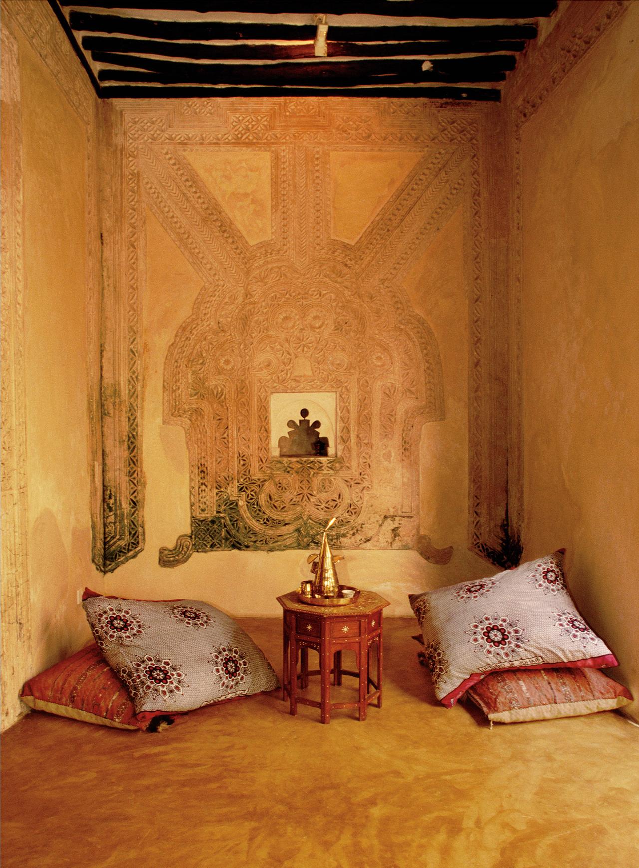 Diy Interior Decorating Ideas