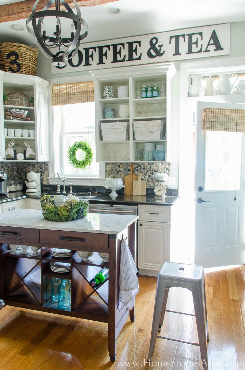 30 Best DIY Farmhouse Decor Ideas and Designs for 2016