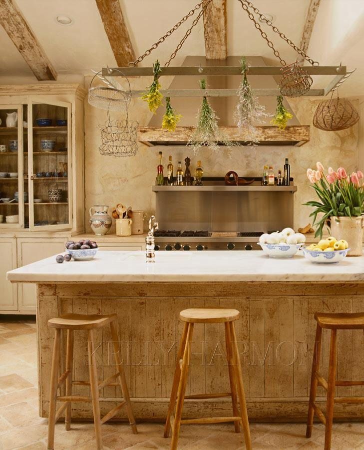 23 Best Rustic Country Kitchen Design Ideas and ... on Rustic:mophcifcrpe= Cottage Kitchen Ideas  id=17361