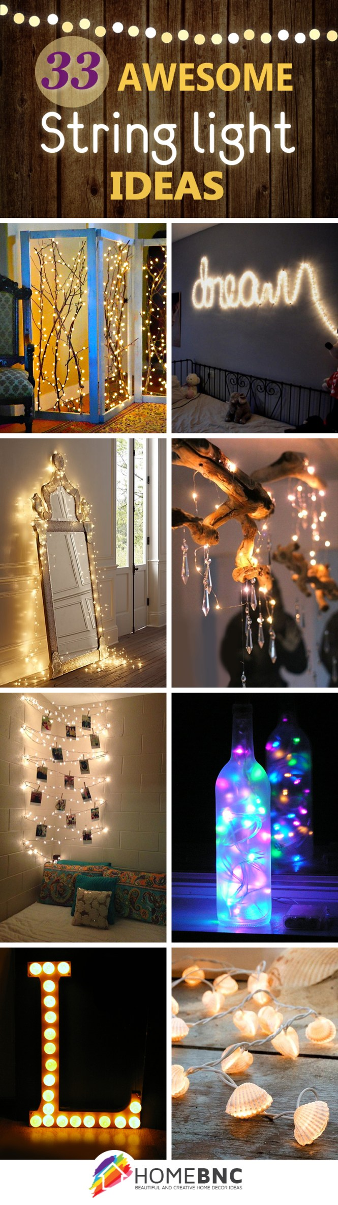 Simple String Lights For Patio Inspirational Home Decorating Interior Amazing Ideas To