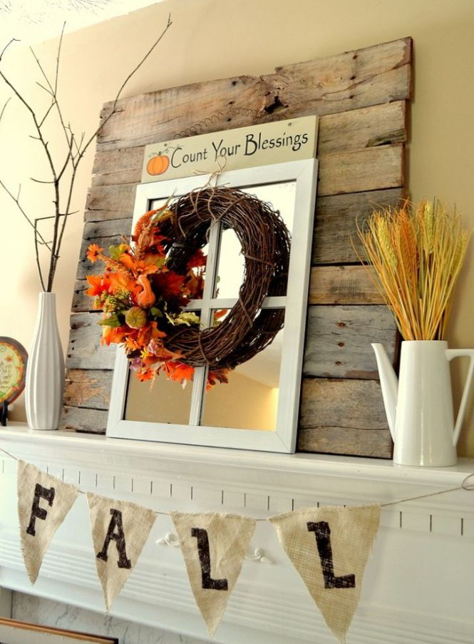 Simple Decorating Fireplace Mantels For Christmas Modern Rooms Colorful Design In