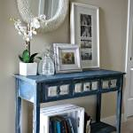 37 Best Entry Table Ideas Decorations And Designs For 2020