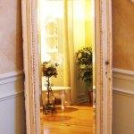 45 Best Repurposed Old Door Ideas And Designs For 2021