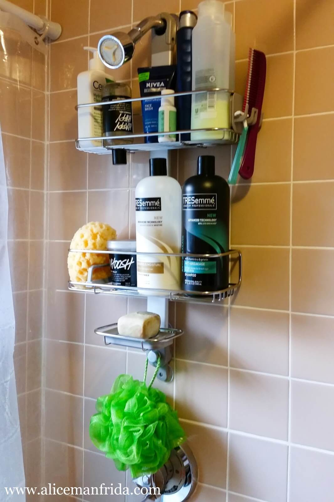 60+ Best Small Bathroom Storage Ideas and Tips for 2020 on Small Apartment Bathroom Storage Ideas  id=48973