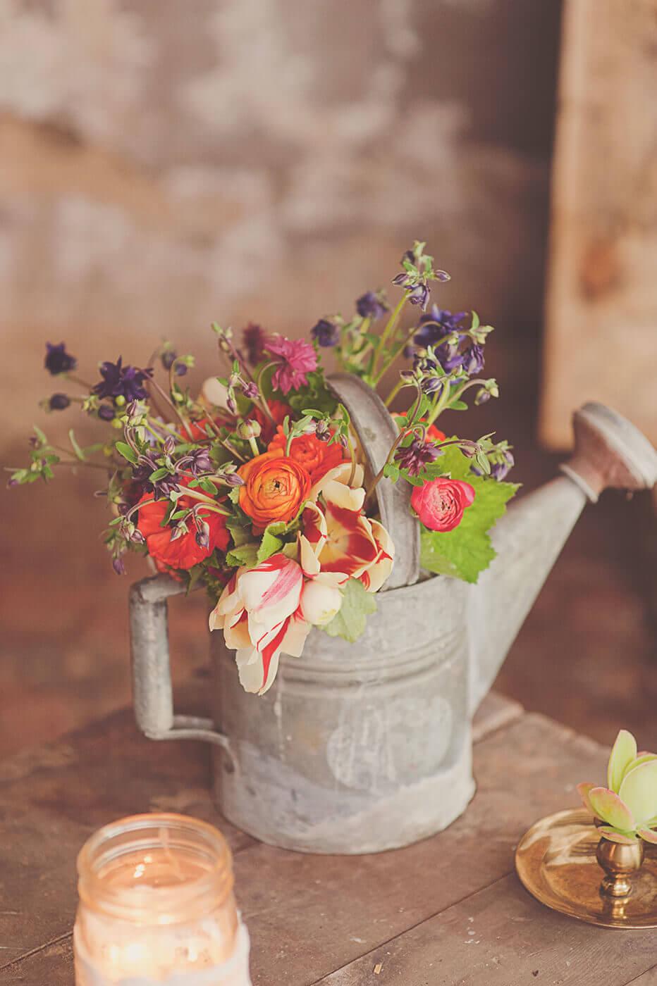 34 Best Vintage Garden Decor Ideas and Designs for 2020 on Garden Decor Ideas  id=91984