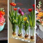 36 Best Flower Arrangement Ideas And Designs For 2020